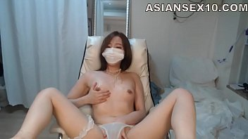 korean bunny bee webcam Dad i fucked mom