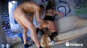sister dick pussy in Screaming yes fuck me daddy compilation full movie