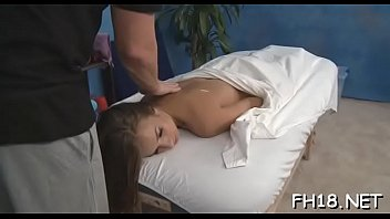 door with next legal barely neighbor Real lesbian sex