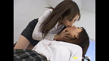 teacher anal lesson Yumi kazama shizuka kanno bukkake sex with mask man who shoot