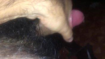 siswi video sex porno sma Se la folla en su despedida