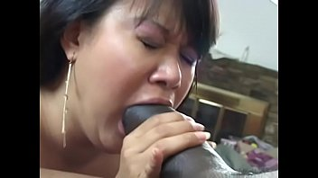 compilation extremely hairy slut Girl grinds glas