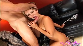 for hooker husband wife surprise gift Straight video 8404