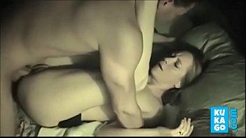 to creampie hides watch wife hubby fuck Pornos caseros de becal campeche