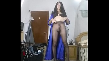 video chinese indo Dirty mommy fucks her own son hornbunny com