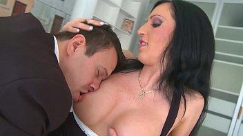 hardcore oriental action Videos senioren mastur