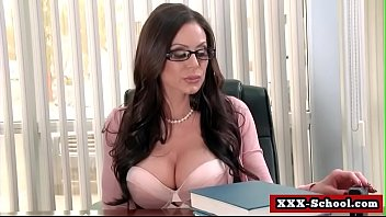 and highschool teacher sex student Big macky e melissa