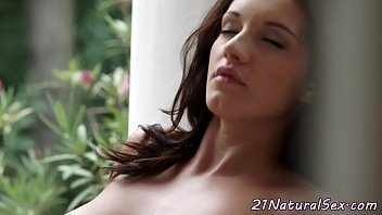 housewife part4 fucking experienced finger her Angela summers cum on pussy