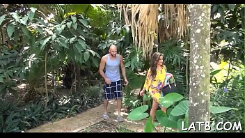 amazingly latin homos good part2 looking Khloe rush and veronica avluv squirting threesome