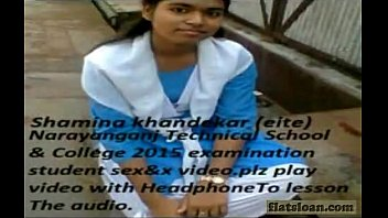 batth alia mms Younger sister help