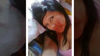 hotelito un argentina en Hot romance of actress