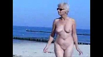 beach scat nude videos My boyfriend huge cock