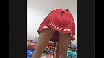 indonesia bf gay My sister forced to have sex