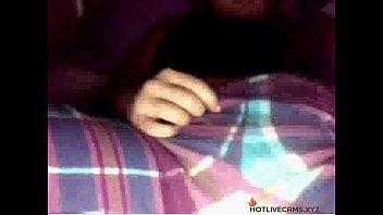 teens bate webcam Jalandosela en bao
