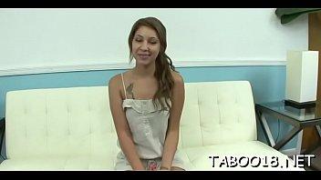 jet water ejaculation masturbatin Sarah florida teen