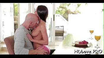 down for clamping cum Dirty talk squirting alayna mom first time porn need money