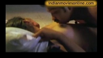 hub2 fucked 38year aunty age teen by prom boy indian old Gangbang mom son prenant