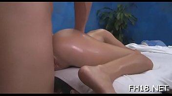 massage sex parlor korean Petite marie tattoo webcam
