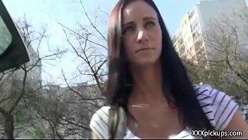 money lesbian pickup Barb wire xxx a dreamzone parody cd1