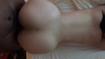 indo chinese video Homemade licked to orgasm