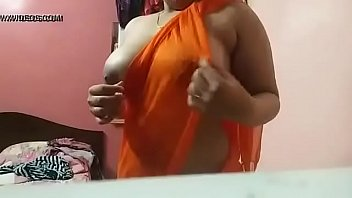 video porn girls audio desi hindi Sheer fun in full fashion stockings