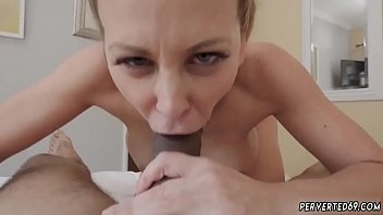 mom front of son gangbanged in Why you fuck my girlfriend6