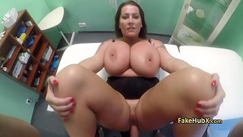 bound tits bbw Real lesbian twin sisters russich