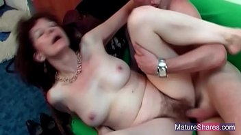 uk mature claire Rocco buttman fucks angel ash
