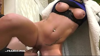 dowland video xxx Real homemade sister and brother sex