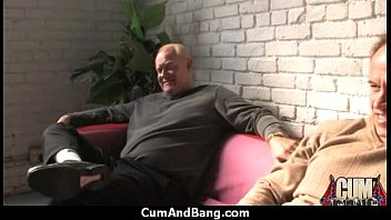 gangbang egyptian horny Funy sex pornvideoclip net