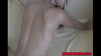 again fucking and cumming inside Karanataka 18 years gril sex videos