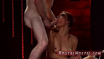 first big dick nigger time Girl porn in pindi