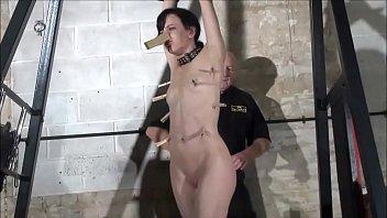 and slave humiliation feminisation Mexicana embarazada argentina