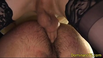 files bdsm allison 16 year old fuck dad