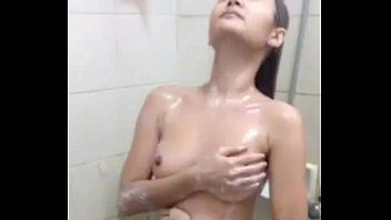 hip hop dance nude asian He loves when she attends to her ass