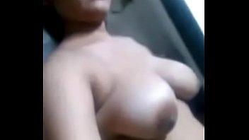 forur sex yang lesbin gurl Indian mother son home made real incest