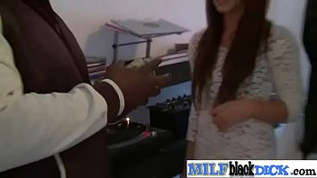 suney xxx video leone bollywood Mobile porn 3gp milfboy