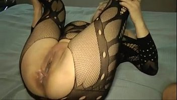 cleans cuckold slave China biyutifull hot