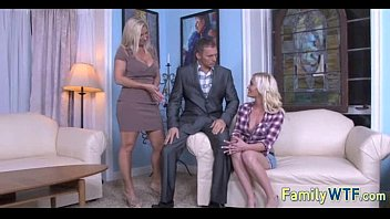 daughter hour in xxx father and 3 Girl make dog cum