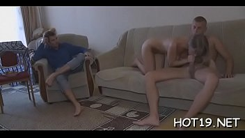 swallow legal porno Indin sex pussy dawnlod