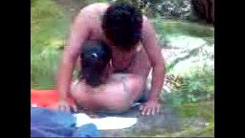 gratis bajar dormidos xxx tube de porn chicos abusados videos Morokan skype women