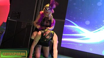 slave bdsm mmf bi Wifesocksona drunk socks