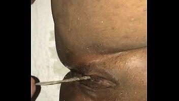 zuhal amn komsu veriyor yldzl ogluna Arm anal fisting