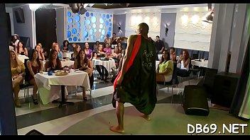 dance bangla naker Elite club 5th case