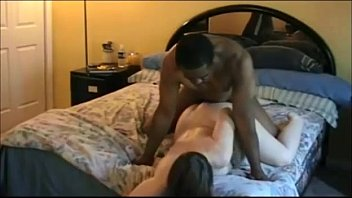 wife amateur films guy Old japanese father in law sneaks into sons wife bedroom late at night