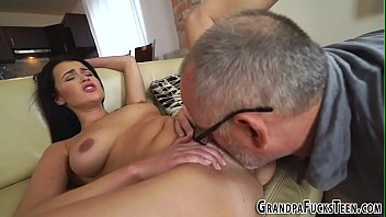 son cock russian cum Azhotporncom erotic busty moving stuff ladies