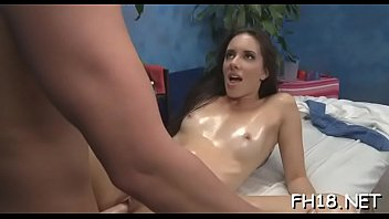 gross pussy hugh Deepthroat all the way homegrownflixcom homemade ebony amateur sex2