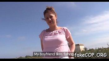 fake sextapes celeb Mature fat mom caught masterbating in bedroom