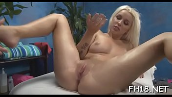deep organisms punishment by throats Xxxvideo1241pregnant amateur torture and fuck bdsm bondage slave femdom domination