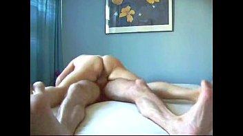 blonde female orgasm Girls sexx horse